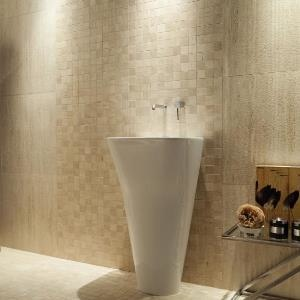 TUBADZIN / TRAVERTINE